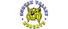 Burton Valley Bobcats