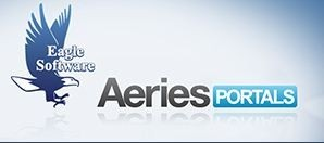 DO Webpage Aeries Portal Image.JPG