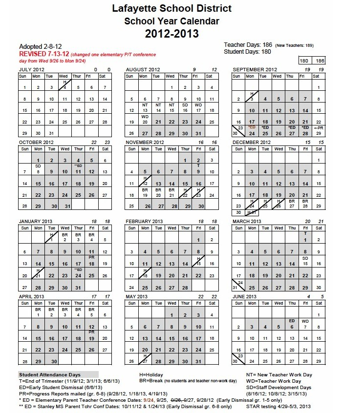 LAFSD calendar revised July 2012.gif
