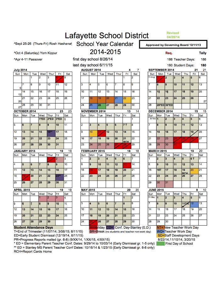 LSD 2014-2015 School Year FINAL (Rev 04-28-14)[1].jpg